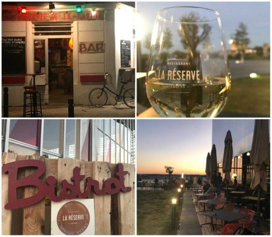 9-Angers-restaurants-viertel-Doutre-La-reserve