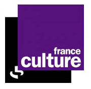 französisches Radio France Culture