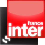 französisches Radio France Inter