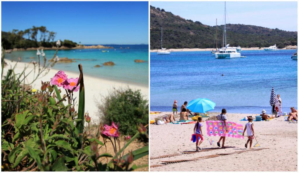 Familientipps für Korsika