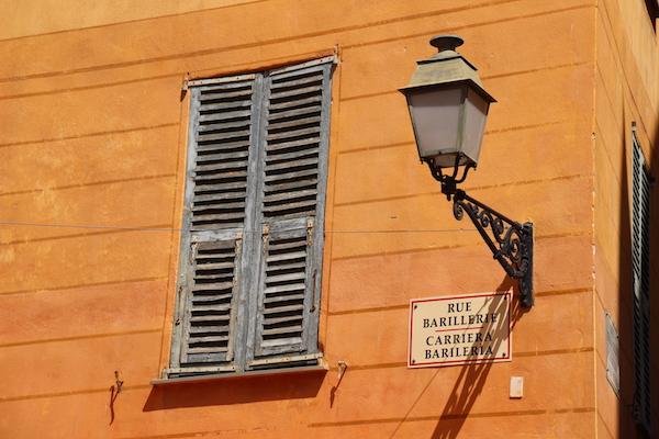 Französische Städte mit den meisten Sonnenstunden: Nizza