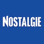 französisches Radio Nostalgie