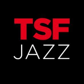 französisches Radio TSF-Jazz