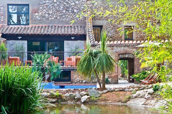 Casa 9 Hotel: charmante Adresse zu einem sympathischen Preis