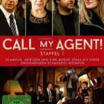 Call My Agent - Staffel 1