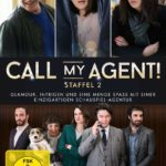 Call my Agent Staffel 2
