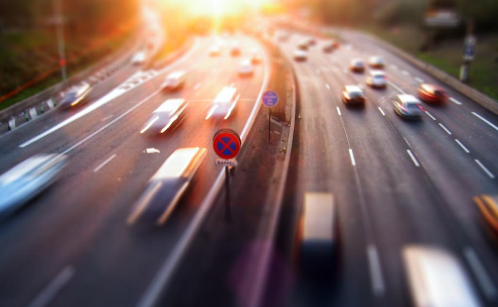 Autobahnring