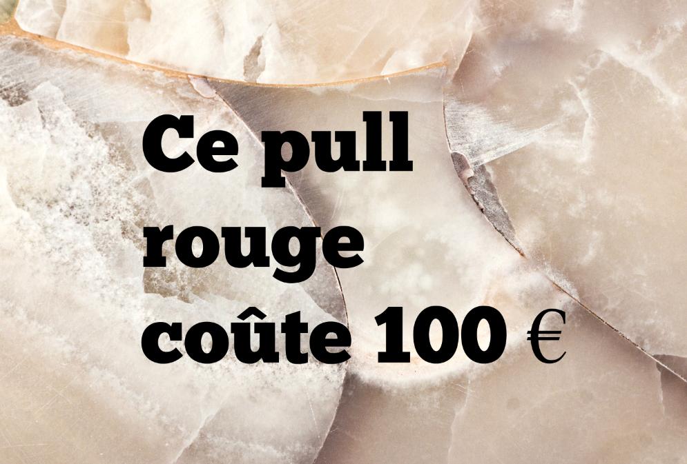 Französische Schreibregeln Währungen im Plural