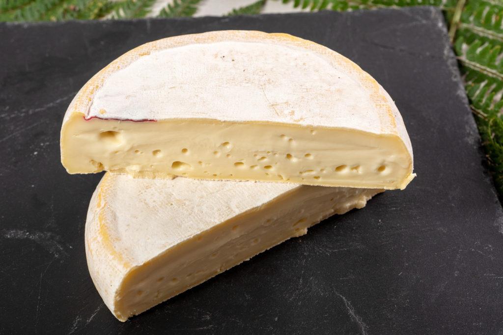 Reblochon Käse-Stinker