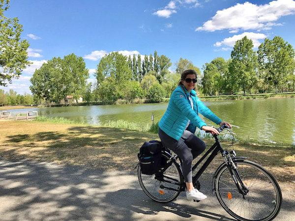 La Francette Vélo