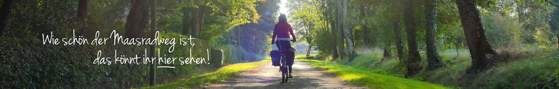 frankreich-webazine.de - Insider-Reisetipps • Lifestyle ...
