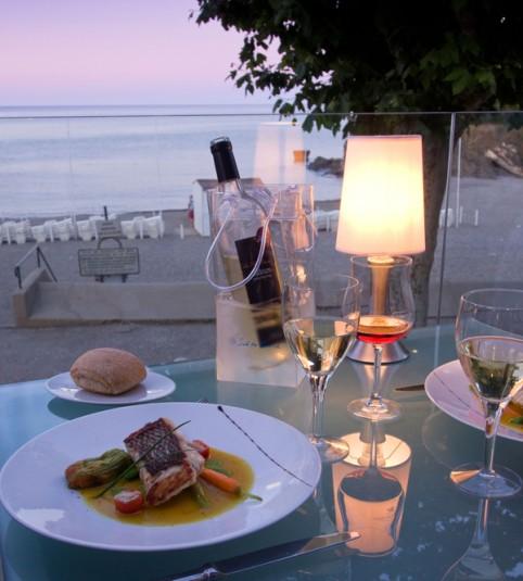 Plat-Restaurant-bord-de-mer-MR-Paul-Palau