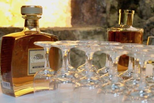 Clément Rum