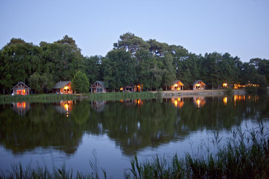 rille-village-huttopia-camping