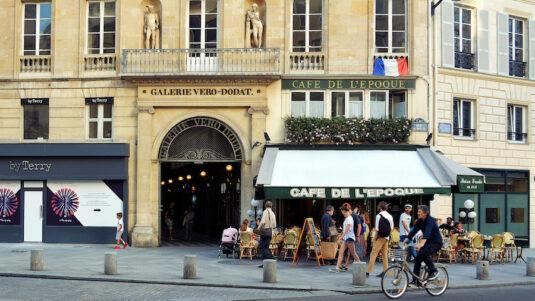 Paris-Galerie-Vero-Dodat