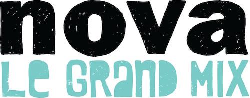 Nova-radio-le-grand-mix