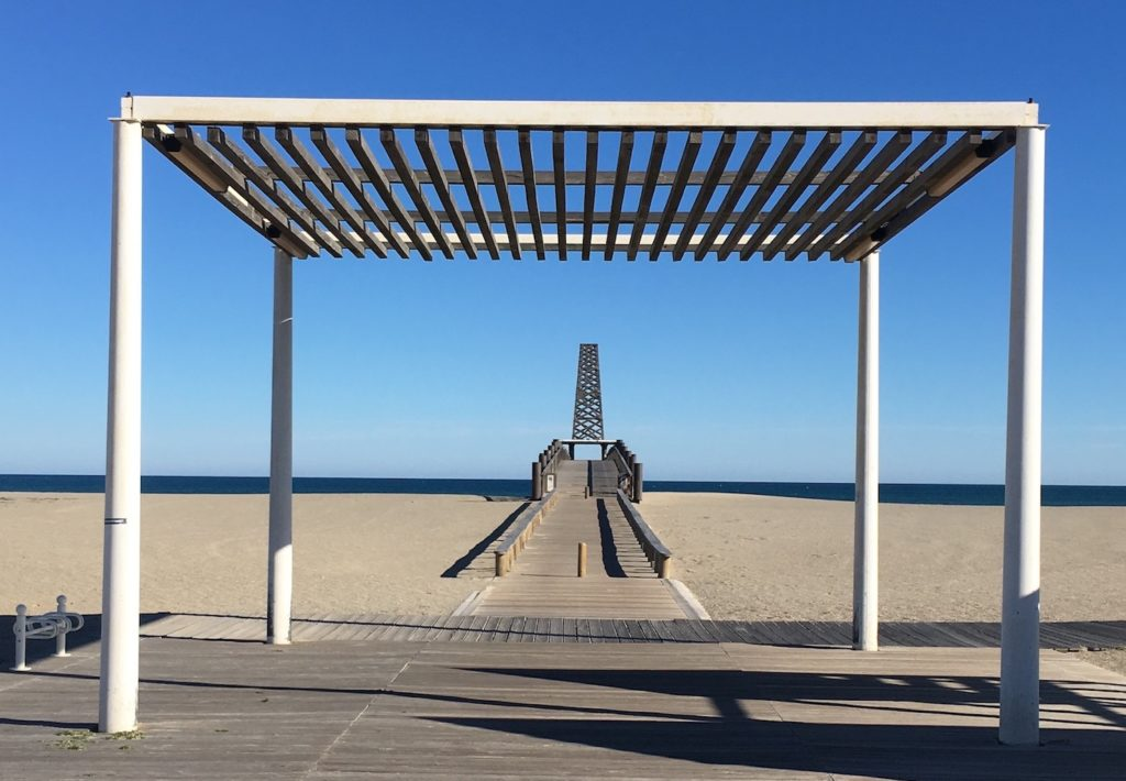 strande Aude