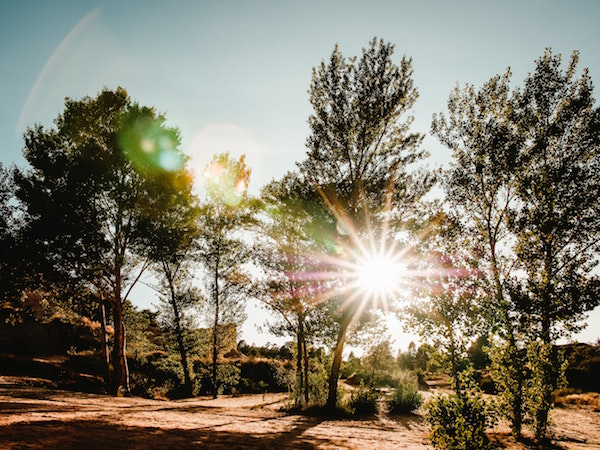Rousillon Provence Orte
