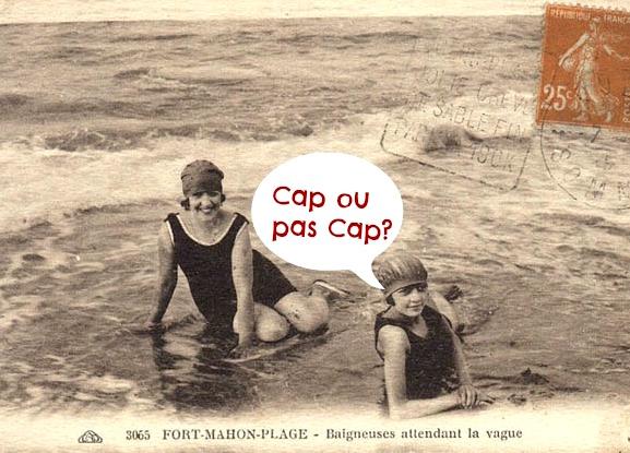populäre französische Abkürzungen
