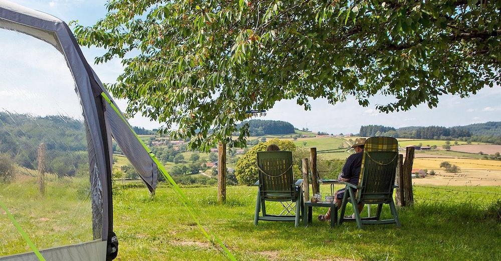 village-les-meuniers-campingplatz-bourgogne