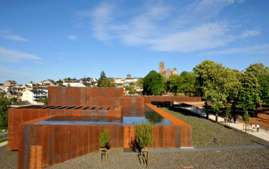 rodez-musee-soulages-aveyron