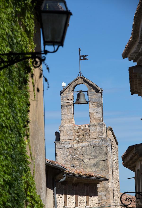 Dörfer der Provence Venasque