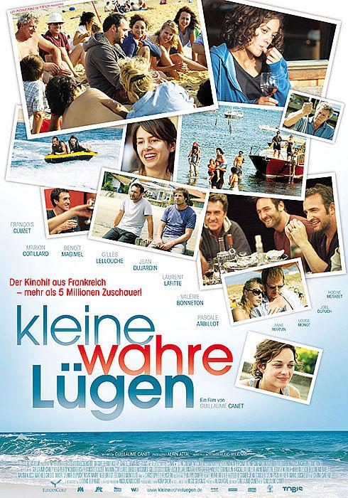 französischen Spielfilme könnt ihr als DVD bestellen oder digital mieten.