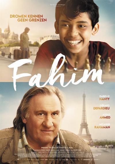 französischen Spielfilme könnt ihr als DVD bestellen oder digital mieten