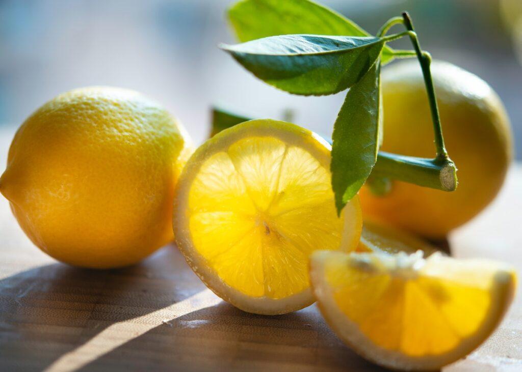 cristina-anne-costello-zitronen-citron-