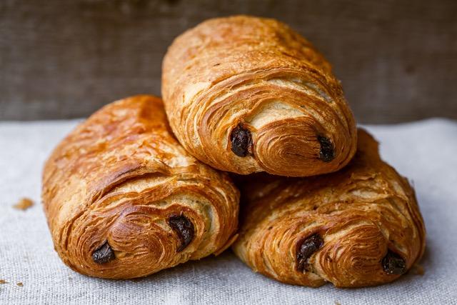 Café-Empfehlungen für Paris
